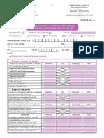 Declaration des acomptes, precomptes, retenues a la sources et plus-values.pdf