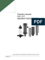 Grundfosliterature-4822300