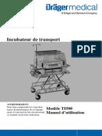 Drager-Manuel-incubateur-TI500 (1).pdf