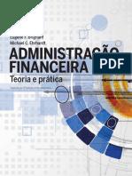 Administração Financeira - tradução da 14a ed. norte-americana.pdf