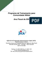 Programa de Treinamento para Comunidade Nikkei.pdf