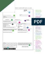 electrica.pdf