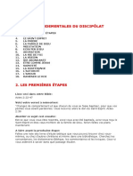 EB-3-DISCIPOLAT(1)