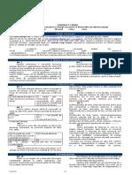Contract cadru agenti iulie 2015 EE (1)