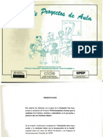 doc proyecto de aula.pdf