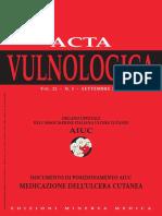 ACTAVULNO32014