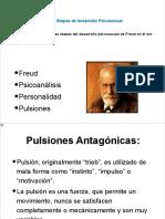 Dllo Psicosexual Freud ENS.pptx