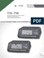 User manual, TESA TT20-60 EN DE FR (1).pdf