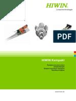 hiwin-kompakt.pdf