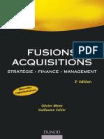 fusions_acquisitions.pdf