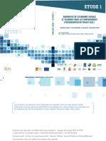 Etude1_ProjetIESS.pdf