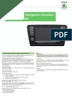 Octavia_Columbus_Infotainment_Navigation