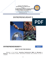 Entrepreneurship 9 week 4.docx