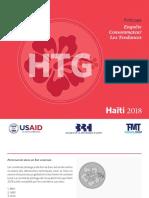 Haiti_French_17-04-2019 (1)