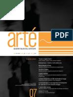 arte_07.pdf