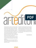 arte_08.pdf