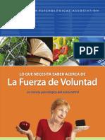 La_voluntad_APA.pdf
