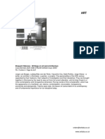 ArtOctober2020.pdf