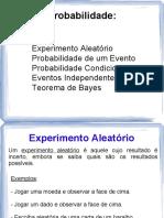 Slide02.pdf