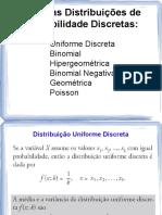 Slide04.pdf