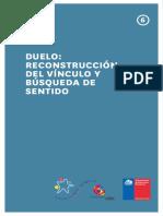 Duelo_