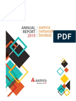 aamra Annual-Report-2019.pdf