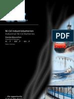 Katalog_Standardbaureihe[1]
