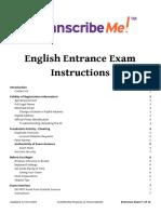 T104_EEE Instructions 2020Oct12.pdf