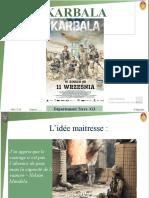 analyse du film karbala  (1)