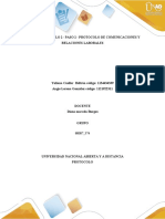 ACTIVIDAD- 1 PROTOCOLO- GRUPO 374