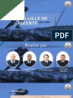 Bataille-de-Bizerte.pptx
