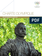 olympic_charter_fr