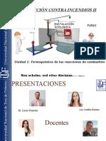 Unidad_1_Termoquimica_de_las_reacciones_de_combustion (1).pptx