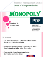 groupivmolopoly-140218090214-phpapp02.pdf