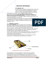 Aula_Circuitos Integrados (1)