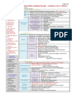 ITEM 143 AGRANULOCYTOSE MEDICAMENTEUSE.pdf