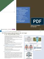chapitre-8-serrage-auto-freinage-grippage-pdf-336-ko-fix_chap-lmod8