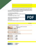 TALLER FINAL TABLAS DE AMORTIZACIÓN.xlsx
