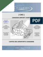Airport charts 1