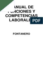 MANUAL DE FUNCIONES (fontanero).pdf