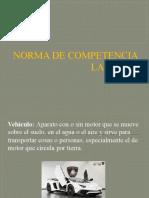 NORMA DE COMPETENCIA LABORAL.pptx