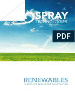 Renewables-Biogas-upgrading-and-liquefactions