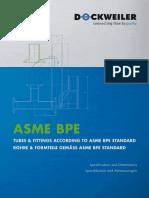 DW_ASME_BPE_EN_DE_2