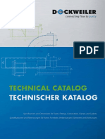 DW_Tech-Catalogue_EN_DE_4
