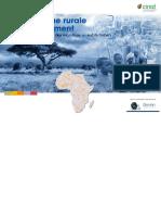 une afrique rurale.pdf