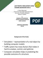 RESEARCH-PRESENTATION (1).pptx