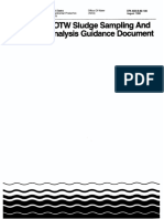 sludge-sampling-guidance-document