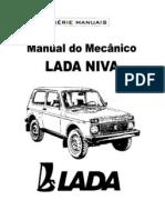Niva-1.6-ManualMecanico-(PT)-parte1