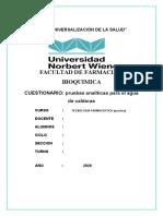 INFORME N°3_TECNOLOGÍA FARMACÉUTICA