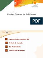 Présentation GID Salé